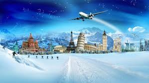 travel agents images Holiday travel and beyond how travel agents can help you save jpg