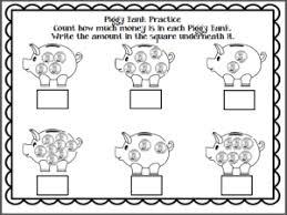 kindergarten math worksheets review