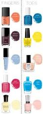 top 25 best mix match nails ideas on pinterest pedicure