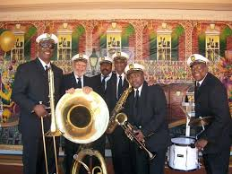 black mardi gras celebrate black history month and mardi gras at union station