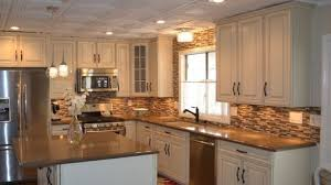 kitchen cabinets wixom mi used mobile home kitchen cabinets cabinet doors new throughout plan