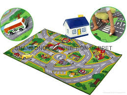 Latex Backed Rugs Kids Playing Rugs Nylon Latex Backing Sell To Ikea Wal Mart