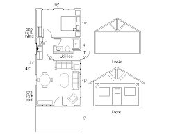cabin layout plans going to build a pond cabin questions observations pond