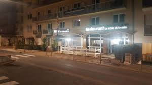 hotel avec dans la chambre pyrenees orientales hôtel restaurant le palmarium à amélie les bains palalda