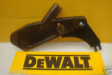 dewalt table saw guard dewalt blade guard for table saw dw745 5140034 41 ebay