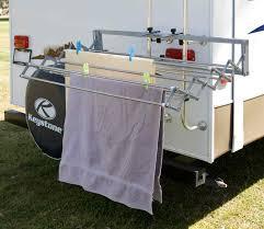 rv furniture rv kitchen accessories camping world