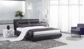 new beds for sale best beds designs cartoon bed best bed sale bedroom design ideas