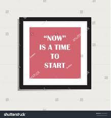 picture quote creator app 100 quote generator business 100 quote generator photo