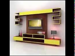 tv wall cabinet best tv wall cabinet design ideas for you youtube