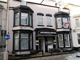 atlantis hotel blackpool uk booking com