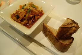 b u0026b ristorante las vegas nv endo edibles