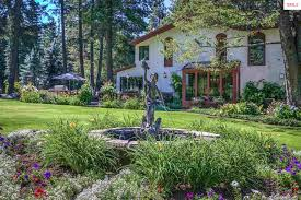 residential listing search sandpoint idaho