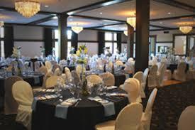wedding venues appleton wi appleton green bay fox valley wi wedding reception venues