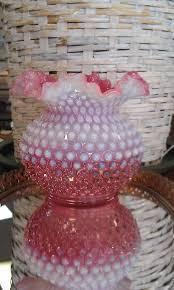 Antique Cranberry Glass Vase 198 Best Cranberry Glass Images On Pinterest Cranberry Glass