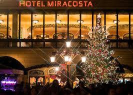 christmas at tokyo disneysea disney tourist blog