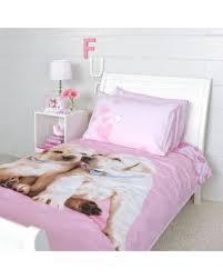 Single Bed Sets Sale Rachael Hale Puppy Duvet Cover Single Bed Set