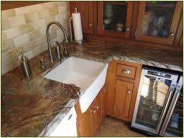 soup kitchen volunteer island granite countertop kitchen cabinets without handles craftsman
