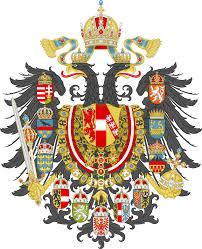 Austro Hungarian Flag Austria Hungary Familypedia Fandom Powered By Wikia