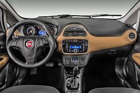 Fiat Linea Interior Images 2016 Fiat Linea Interior Hatchback U0026 New Cars