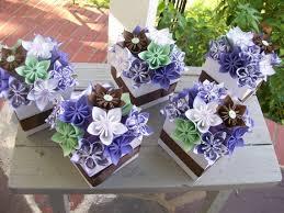 paper flower centerpieces best 25 paper centerpieces ideas on paper flowers diy