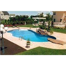 free form pools free form swimming pools