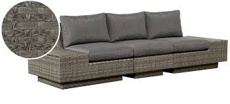 Outdoor Sofa Bed Outdoor Furniture For Your Patio U0026 Backyard Living Spaces