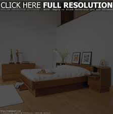 Home Design Stores In Maryland by Furniture Best Oak Tree Furniture Columbia Md Home Interior
