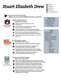 Football Resume Resume 101 Front Office Sports Sports Business News