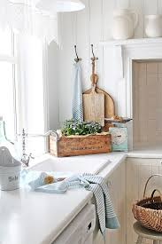 best 25 english farmhouse ideas on pinterest house sit in