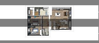 black stripe problem with export pro sketchup community top view 1 jpg4096x1816 1 13 mb