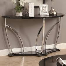 Sofa Table Contemporary by Black Marble Sofa Table Steal A Sofa Furniture Outlet Los Angeles Ca