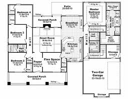 in house plans 51 best floor plans images on architecture house