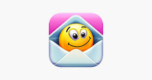 big emoji keyboard stickers for messages texting on