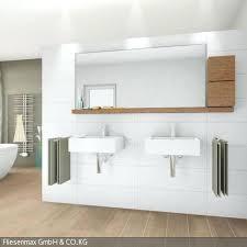 badezimmer laminat laminat im badezimmer vogelmann