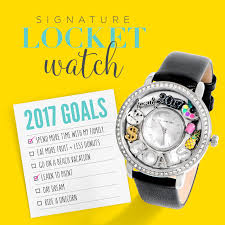 Charms For Origami Owl Lockets - origami owl from the origami owl collection 2017
