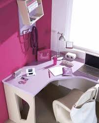 Pink Computer Desk Pink Corner Computer Desk White Corner Computer Desk Pink Corner