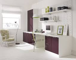 home office home office design ideas ideas for small office