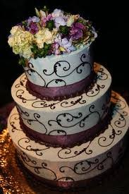 wedding cake harga uncategorized monika bakery page 2