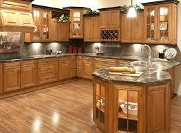 pre assembled kitchen cabinets pre assembled kitchen cabinets online ikea self assemble south for