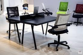 Work Desk Fabulous Finds 15 Work Desks For A Trendy Home Office