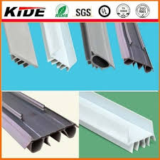Exterior Door Bottom Seal Exterior Door Bottom Seal Door Sweep Seal Weatherstrip Buy Door