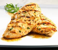 the 7 body fat diet