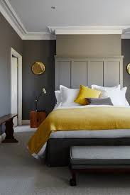 Modern Bedroom Furniture Ideas by Bedrooms Bedroom Decorating Ideas With Gray Walls Best Grey