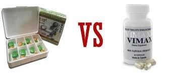 klg pills asli herbal vs vimax canada lebih jos mana hanya iseng