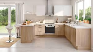 cuisines en kit but cuisines fr achetez votre cuisine chez but with but