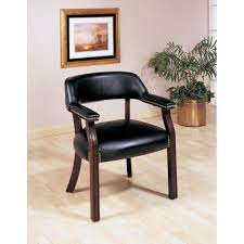 Guide To Upholstered Desk Chair