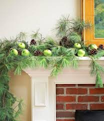 50 gorgeous mantel decorating ideas midwest living