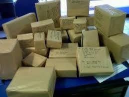 apotik jual hammer of thor di samarinda 100 asli 081393039199