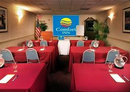 Comfort Inn Fort Lauderdale Florida Comfort Inn Hotels In Fort Lauderdale Fl By Choice Hotels