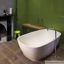 sublime 1500 freestanding bath apaiser baths bathroom